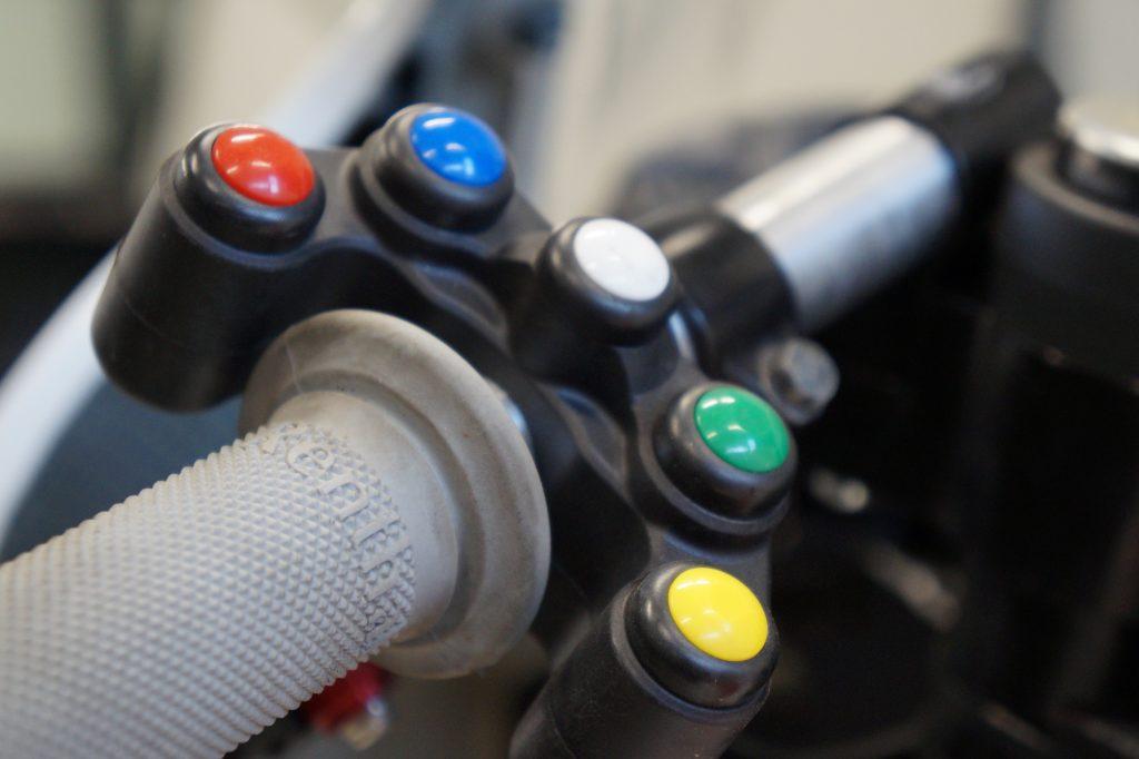 circuit hardmotoren woudenberg